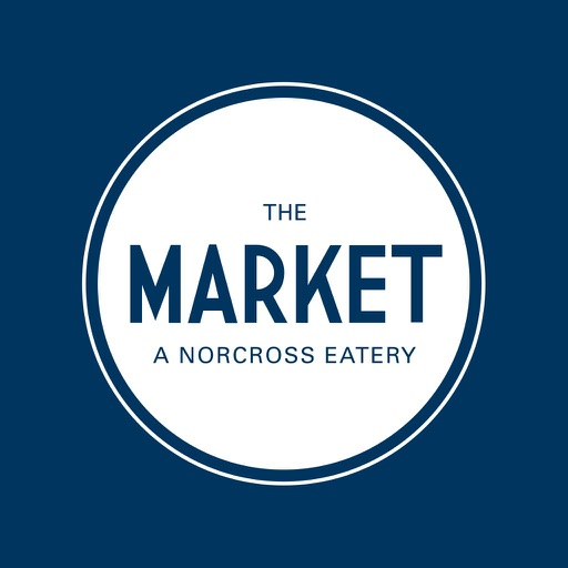 The Market - Norcross