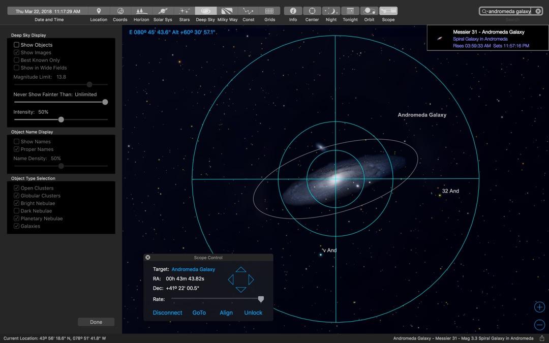 SkySafari 6 Pro - Online Game Hack and Cheat | Gehack com
