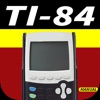 TI84 Graphing Calculator Guide