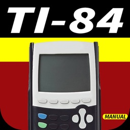 TI84 Graphing Calculator Guide