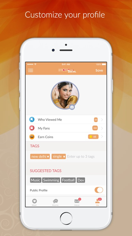 india social indian dating app meet desi chat by innovation