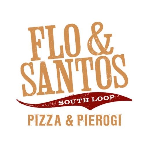 Flo & Santos