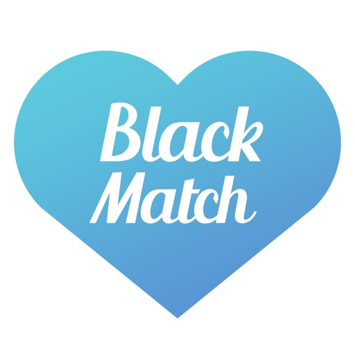 free black dating chat