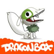 Dragonbox Algebra 5 app review