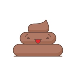 Dungy - Hipster Poo