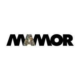 MAMOR