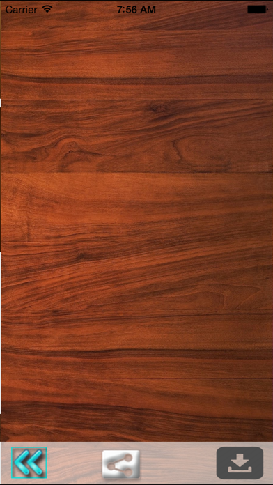 Wood Wallpapers App screenshot four