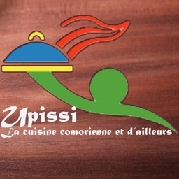 Upissi - La cuisine comorienne