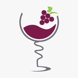 Wine Flavs -- Find Wines by Wine Flavor