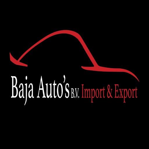 Baja Autos