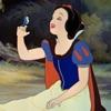[ディズニー名作選] 英語で学ぶ「白雪姫」