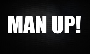 Man Up Videos - Health, Gym, Fitness, Nutrition
