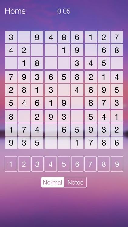 Sudoku Puzzle World