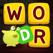 워드 스페이스-단어찾기퍼즐