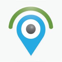 TrackView - найти телефон