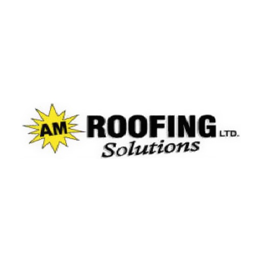 Am Roofing By Mobilesson Ltd