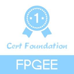 FPGEE Test Prep
