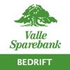 Valle Sparebank Bedrift