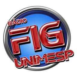 Rádio Fig Unimesp