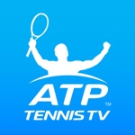 Hack Tennis TV - Live Streaming