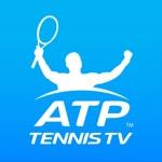 Hack Tennis TV - Live Streaming