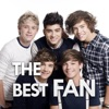 The Best Fan - for One Direction