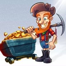 Activities of Classic Gold Miner Go Brain Game Free