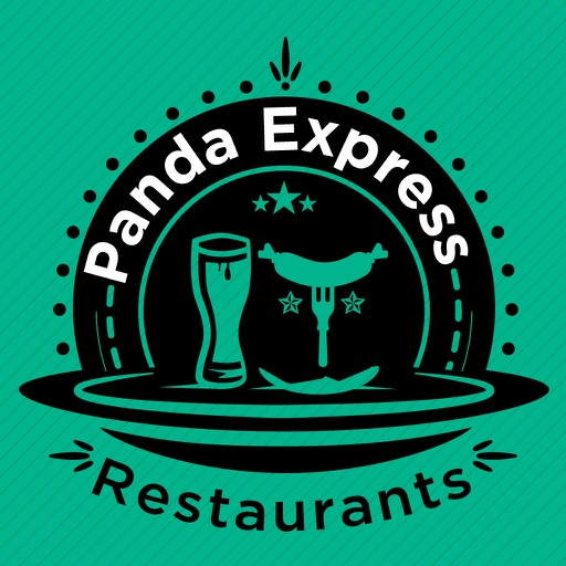 Best App for Panda Express Restaurants