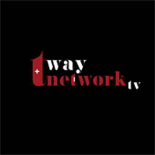 Way Network TV Radio