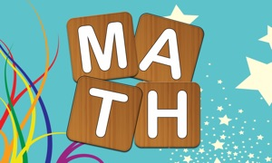 Math Tables Mania - Multiplications and Divisions