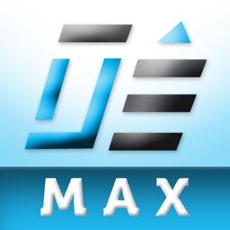 RJ45 MMVS Max