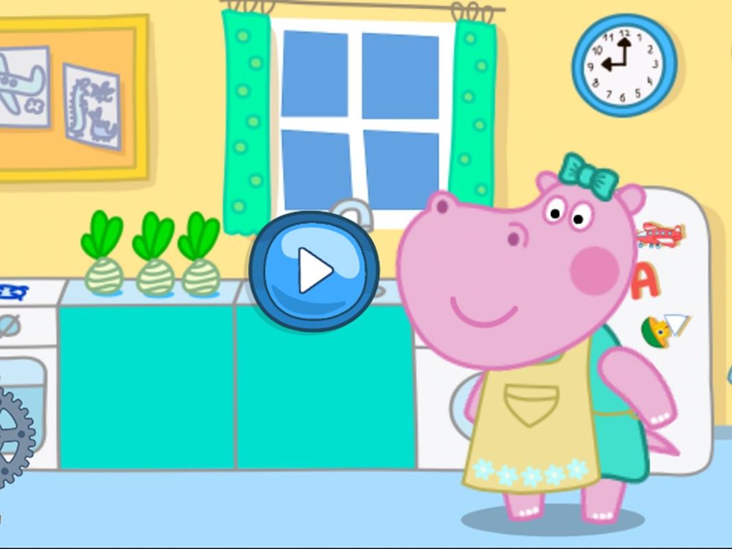 Cooking school: Kitchen games - Online Game Hack and Cheat | Gehack.com