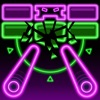 Pinball Breaker Forever - iPhoneアプリ