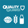 Quality Guard AllergenenCheck