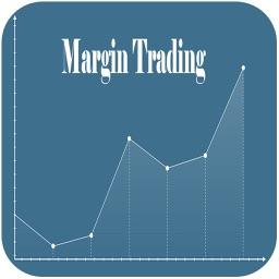 Margin Trading Guide