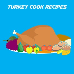 Turkey Cook Recipes