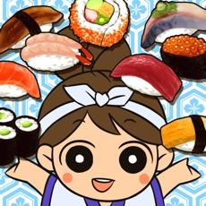Activities of SushiCombination