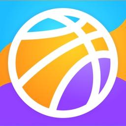Basketballity
