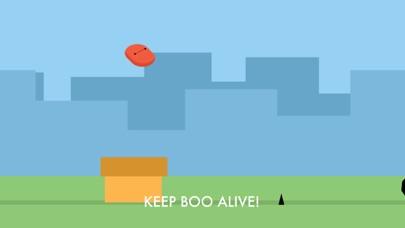 Super Boo Hop, Jump & Strike Adventure Fun Arcade Game
