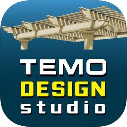 TEMO Design Studio