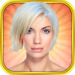 Blonde Hairstyles - Provide you a New Look