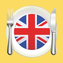 How To Cook English Food