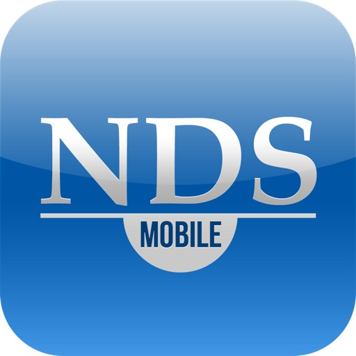 NDS Mobile