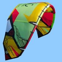 Codes for Kitesurf - The Ultimate Kiteboarding Simulation Hack