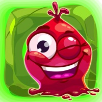 Codes for Octopus Evolution Adventure - Deep Sea Mutants Monsters Escape Games for Free Hack