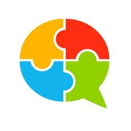 聚信-企业职场社交软件