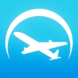 Jetlag Cure & Time Zones Calculator for Travelers