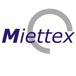 Miettex