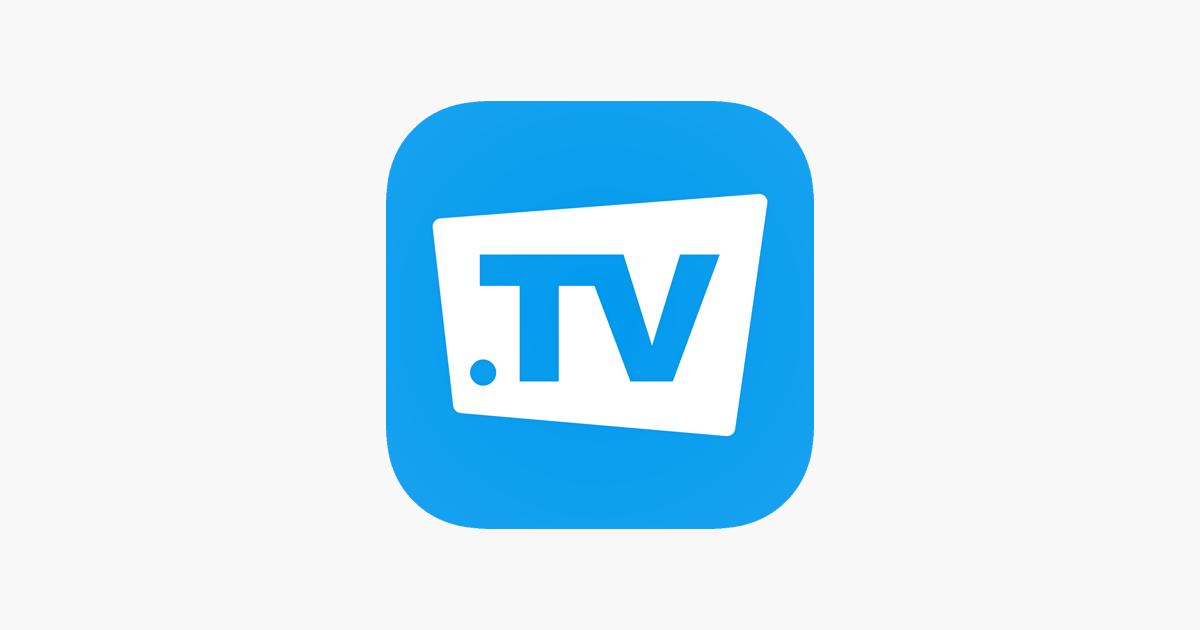 e32cefc8c9 Meuguia.TV na App Store