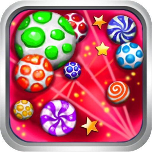Dinosaur Egg Play -Shooter Adventure icon